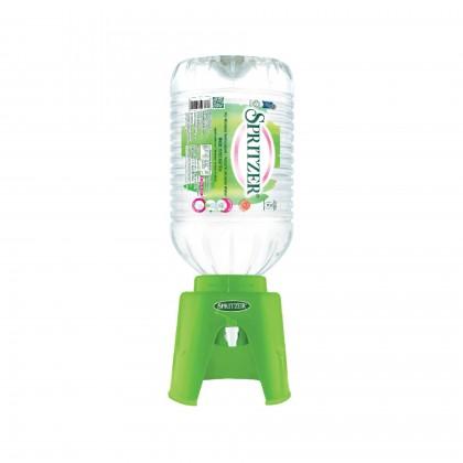 Spritzer Natural Mineral Water 2x6L