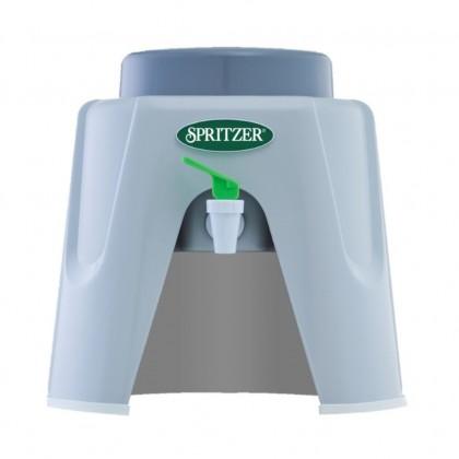 Spritzer Mini Dispenser