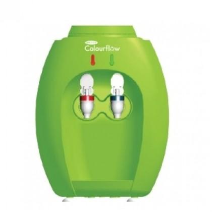Spritzer Hot & Warm Mini Dispenser