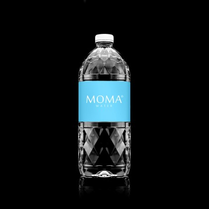 MOMA water 8x1.5L